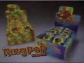 Ring Pop of 1990s