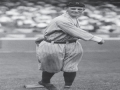 Ray Chapman Tragedy