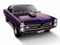 What was your favorite car and tell us story about it...