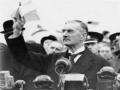 Neville Chamberlain - Peace In Our Time