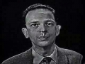 Don Knotts Nervous Man