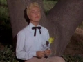 Doris Day sings Secret Love