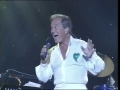 Pat Boone- Smoke On The Water