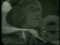 Something In The Air- Thunderclap Newman
