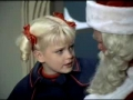 A Cindy Brady Christmas Minisode