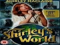 Shirleys World - Failed TV Show