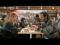 When Harry Met Sally  The Famous Scene