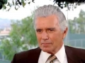 John Forsythe Passes today at age 92