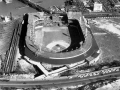 Giants Final Game at Polo Grounds