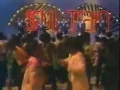 Games People Play- The  Spinners
