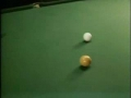 Benny Hill Plays Snooker