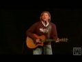 Things you should never sing or say to your wife- Tim Hawkins
