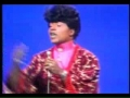 Little Richard  1969