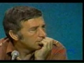 Match Game Richard Dawson Wont Smile