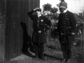 Lost Chaplin Film Discovered