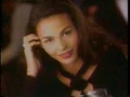 1993 Max Factor High Definition Lipstick Commercial