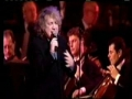 Foreigner Live 2002 I Want To Know What Love Is