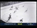 1965 Stanley Cup Final Game 7