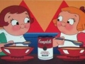 Campbells Soup Kids