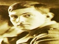 Remains of George Mallory Found - 1999