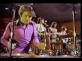 Paul Revere and The Raiders - Indian Reservation