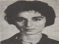Kitty Genovese murder 1964