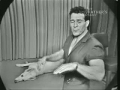 Jack Lalanne Passes Today At Age 96