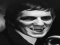 Dark Shadows Vampire Dies at 87