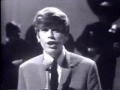 Hermans Hermits - Mrs. Brown Youve Got A Lovely Daughter