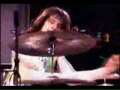 Emerson Lake and Palmer Rondo Full Version Isle of Wight