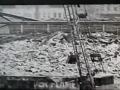 Ebbets Field Demolition