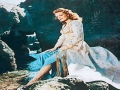 The Irish Beauty  Maureen OHara