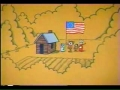 Schoolhouse Rock The Preamble