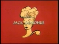 The Lucy Show  color opening and closing credits