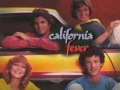 Forgotten Sitcom - California Fever