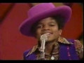 Jackson 5    I Want You Back