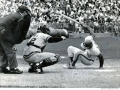 Bat-Throwing Incident- 1972 ALCS