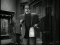 Shes a Beauty- The Tubes The Munster and The Addams Family