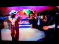 Boogie - Canadian Disco TV Show