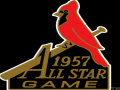 1957 MLB All-Star Voting Scandal