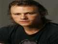 Actor Heath Ledger Dies at 28