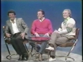 Today Show  with Fabian Frankie Avalon and Bobby Rydell 1985