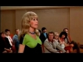 Harper Valley PTA