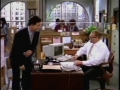 The Drew Carey Show - The Conspiracy Prank