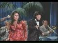 More Donny Osmond on Heres Lucy