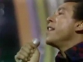 Smokey Robinson and The Miracles-The Tears Of A Clown