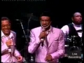 Four Tops Levi Stubbs Passes Today