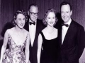 Dorothy Kilgallen's Children on Whats My Line