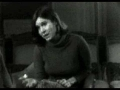 Carrie Fisher Star Wars Audition