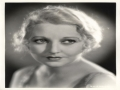Curious Death of Thelma Todd